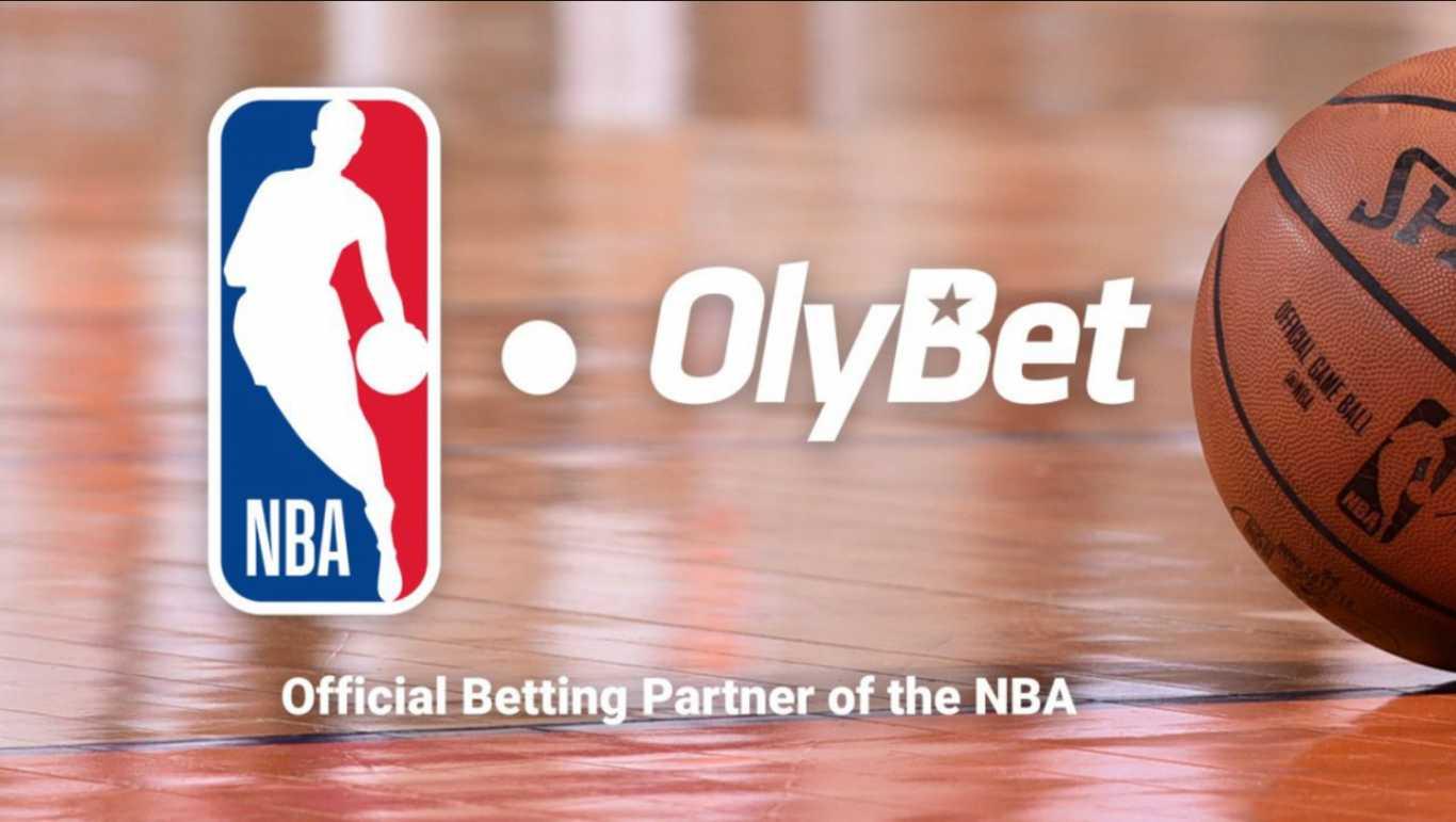 Olybet бонус на первый депозит от популярной БК
