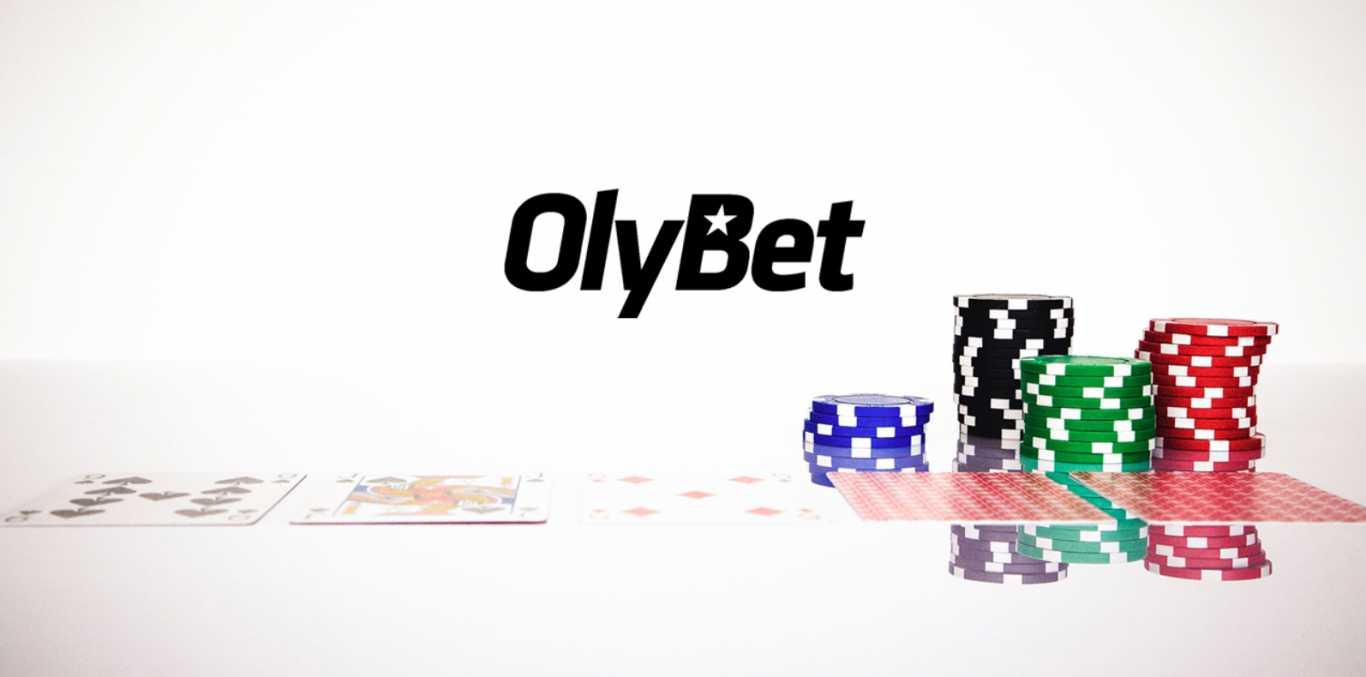 Olybet Promo Kods - iespēja palielināt izredzes uzvarai BK spēlētājiem