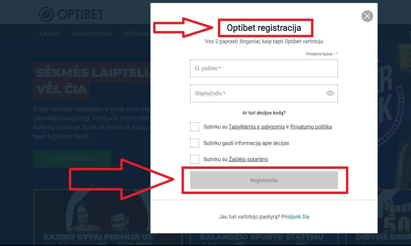 Programmatūras Optibet mobile lejupielādēšanas ieguvumi jūsu sīkrīkā