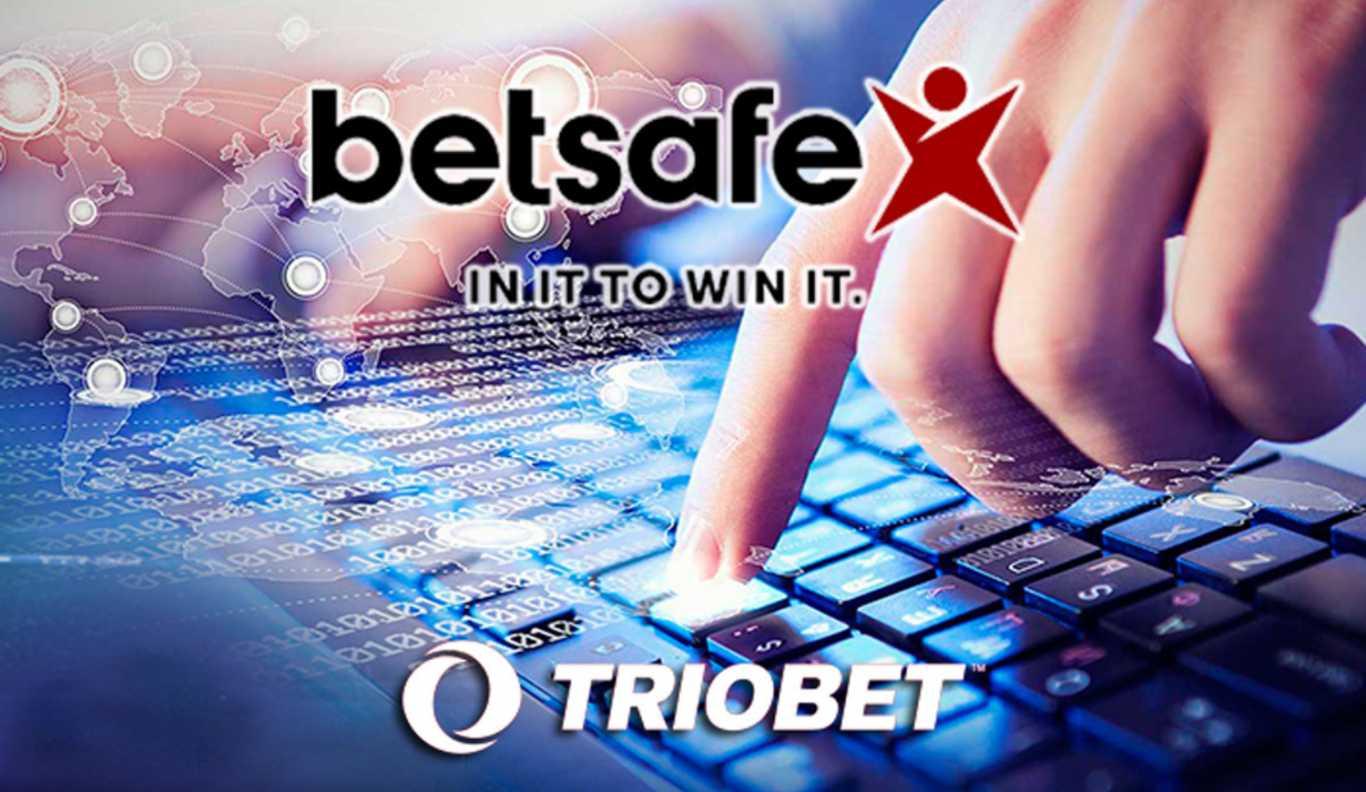 БК Betsafe скачать: преимущества мобильной версии