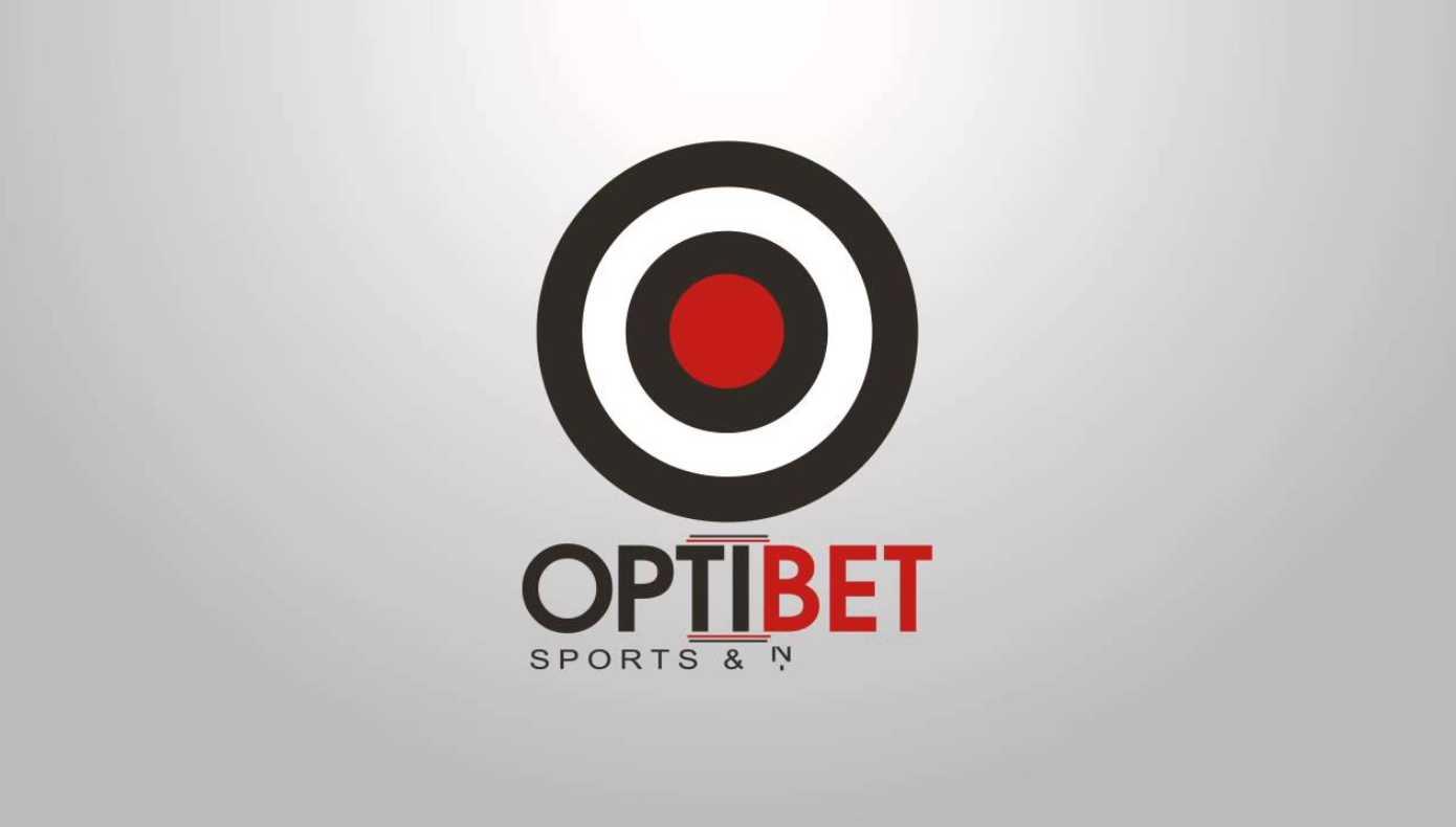 Какие Optibet ставки и игры доступны для клиентов компании?