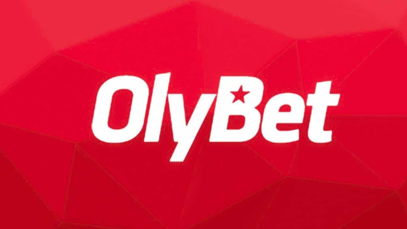 Особенности официального сайта компании Олибет ставки