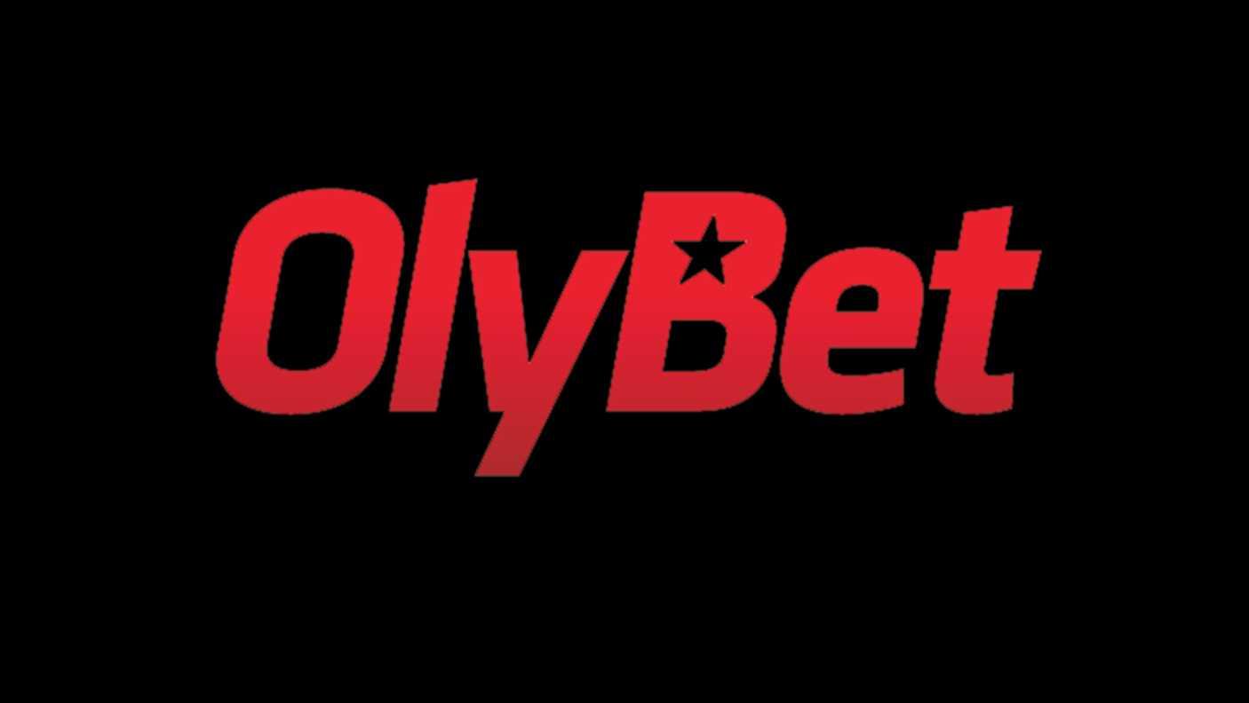 Funkcijas oficiālo tīmekļa vietni par uzņēmuma Olybet Lv