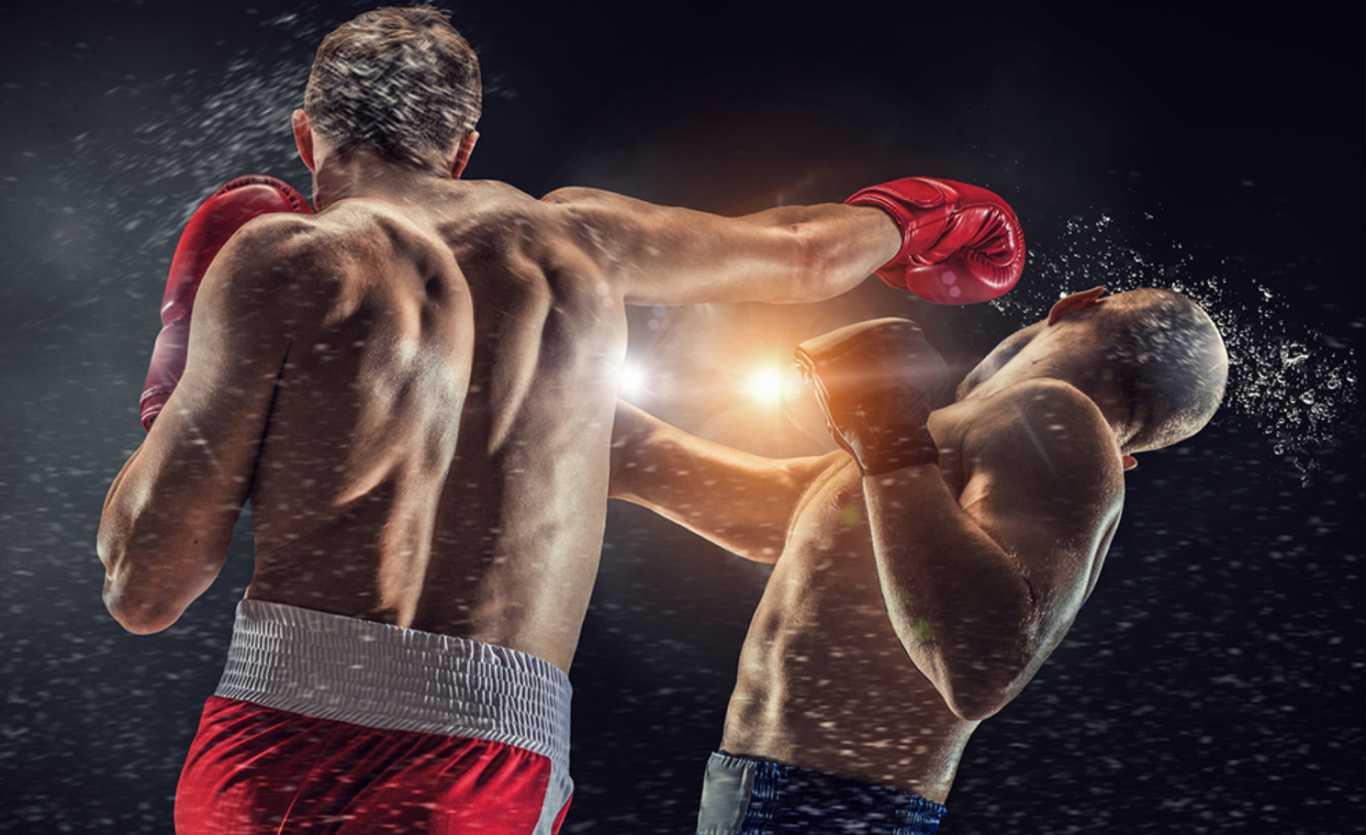 Kādi sporta veidi un čempionāti ir populāri Latvijas spēlētājiem